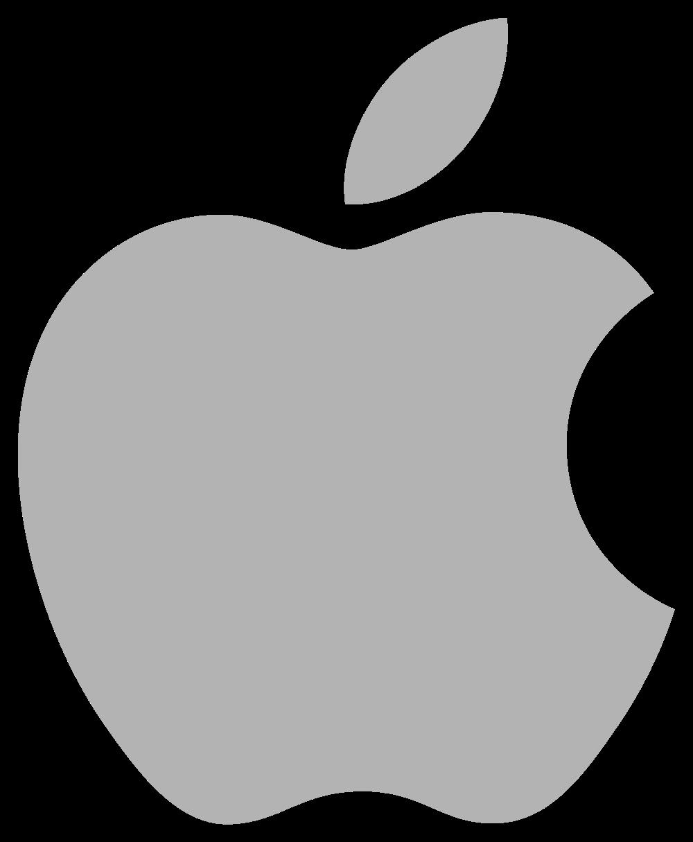 logo-apple-blanc-png-1