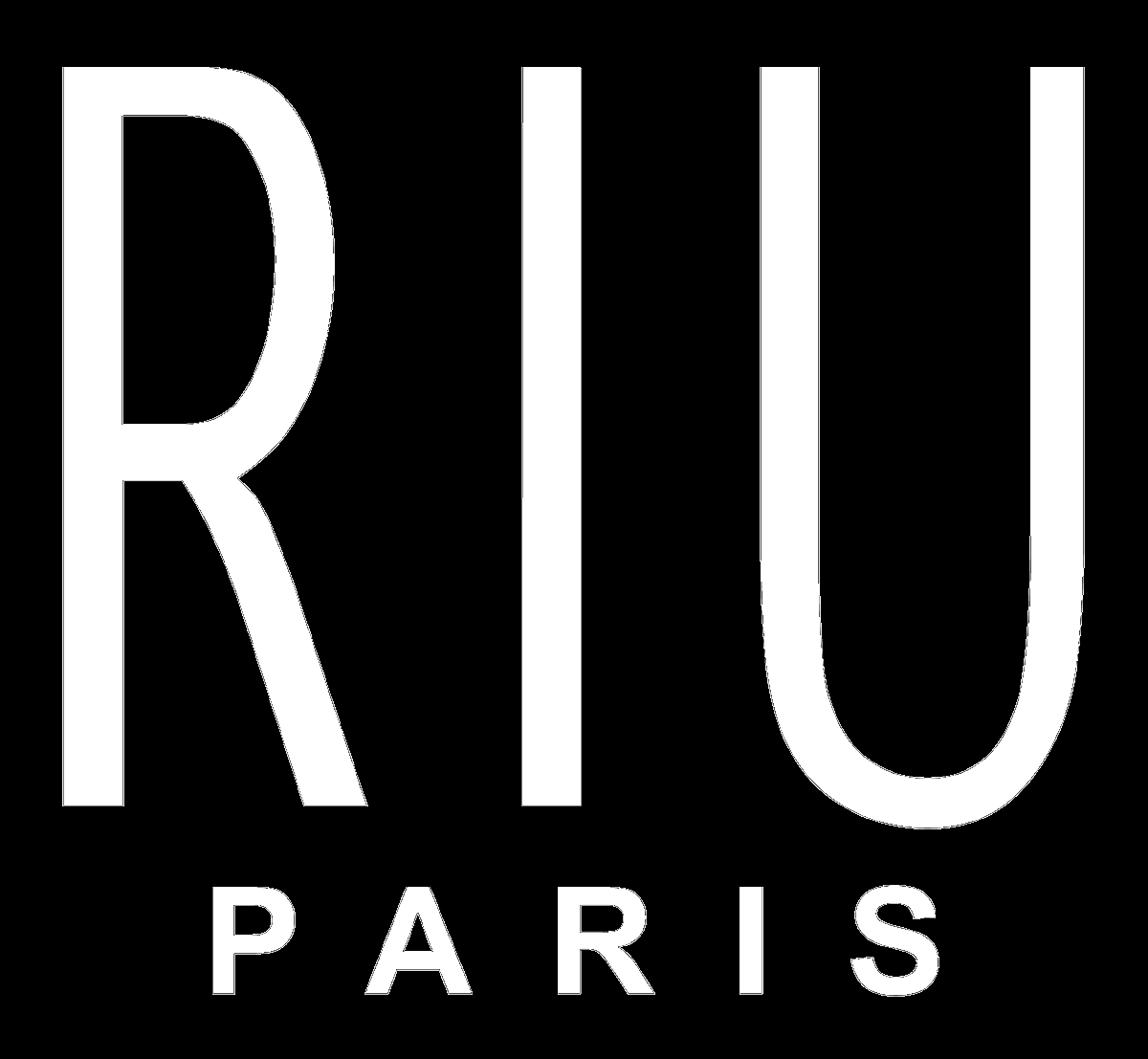 1200px-RIU_Paris_LOGO_digital