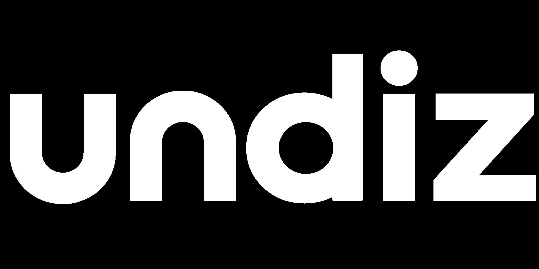 logo_undiz